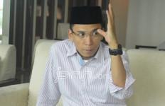 Gubernur NTB Dinilai Layak Jadi Cawapres Jokowi Maupun Prabowo - JPNN.com