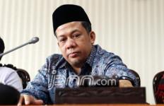 Fahri Hamzah: Kenapa KPK Menyeret Ranah Perpajakan di Ruang Sidang? - JPNN.com