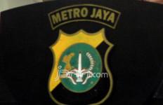 Polisi Tetapkan 3 Tersangka Baru Pembakar Joya - JPNN.com