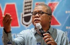 Soal Kerumunan Jokowi di NTT, Abdul Fickar Hadjar: Faktanya Ada Pelanggaran Hukum - JPNN.com