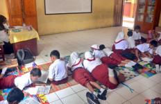 Masih ada 200 Ribu Anak Putus Sekolah di Bekasi - JPNN.com