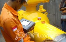 Harga Jual Gas Industri Dipangkas, Saham PGN Bisa Anjlok - JPNN.com