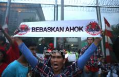 Ingat, Karier Politik Ahok Belum Tamat - JPNN.com