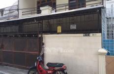 LBH Jakarta Kaji Kemungkinan Membela Wanita Pengkritik Jokowi - JPNN.com
