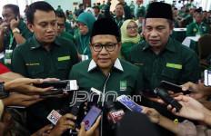 PKB Jajaki Koalisi Demi Usung Marwan di Pilkada Jateng 2018 - JPNN.com