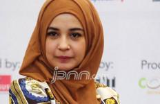 Tak Tega Melihat Zaskia Dibully, Shireen Sungkar Sempat mau Buat Akun Instagram Palsu - JPNN.com
