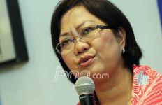 Minahasa Raya Merdeka Jangan Dianggap Gurauan - JPNN.com