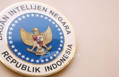 BIN Dicatut untuk Hoaks Surat Siaga 1 Jelang Reuni Akbar 212 - JPNN.com
