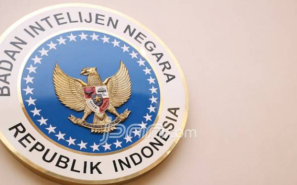 Posisi Baru BIN Sesuai UU Intelijen Negara, Perpres dari Jokowi Malah Jadi Pertanyaan - JPNN.com