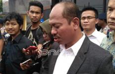 Siap Kirim Fotocopy KTP Pendukung Ahok ke PT DKI - JPNN.com