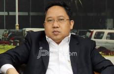 Politikus PPP Ingin Gerakan Minahasa Merdeka Dijerat UU Antiteror - JPNN.com