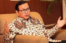 Respons Istana soal Isu Mahar Rp 500 M dalam Pemilihan Calon Menteri - JPNN.com