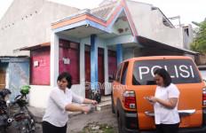 Prostitusi Terselubung Rumah Dijual yang Dihuni 12 PSK - JPNN.com