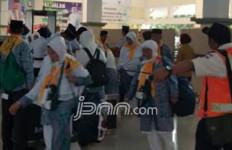 Arab Saudi Tetapkan Biaya Visa untuk Umrah, Ada Syarat Khusus - JPNN.com