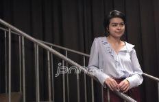 Eva Celia Singgung Sosok Indra Lesmana dan Sophia Latjuba - JPNN.com