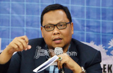Lukman Edy Puji Rencana Cak Imin Hapus Jabatan Sekjen PKB - JPNN.com