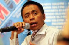 Pak Jokowi, Apa Sih Faedah Mengutip Game of Thrones bagi RI? - JPNN.com