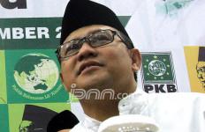 Cak Imin Yakini Nusantara Mengaji Bawa Energi Positif bagi Indonesia - JPNN.com