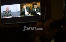 Ketimbang Bersembunyi di Singapura, Lebih Baik Minta Perlindungan KPK - JPNN.com
