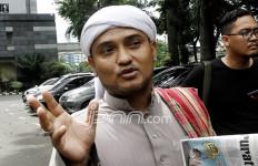 Siapkan Aksi Bela Tauhid demi Tuntut NU & Banser Minta Maaf - JPNN.com