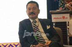 Datangkan Pesawat Boeing 737 Max 8, Lion Air Target 60 Juta Penumpang - JPNN.com