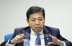 Pengamat Sebut Novanto Korban Character Assasination dalam kasus e-KTP - JPNN.com