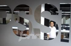 Bung Kus: PSSI Cuma Urus Pertandingan yang Menghasilkan - JPNN.com