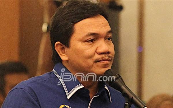 Erick Thohir Klaim Temukan 53 Kasus Korupsi di BUMN, Kok Anggota BPK Ini Tersinggung? - JPNN.com