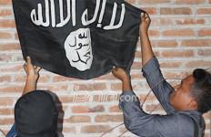 18 Eks ISIS Dideportasi ke Indonesia - JPNN.com