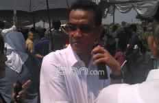 Dicopot dari Komisaris Utama Pelindo I, Refly Harun Langsung Pamit Berada di Garis Luar - JPNN.com