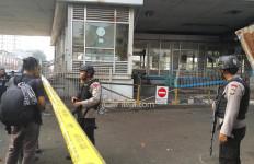 Pasca-Bom Kampung Melayu, DPR Tuntaskan RUU Terorisme - JPNN.com