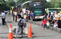Pemda Diimbau Berikan Fasilitas Istirahat yang Layak Bagi Pengemudi Bus - JPNN.com