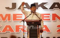 Pidato Prabowo soal Indonesia Bubar 2030 demi Elektabilitas? - JPNN.com