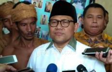 Cak Imin Berharap UKP-PIP Jadi Lembaga - JPNN.com