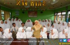 Tiap Kabupaten Wajib Punya Sekolah Unggulan, Gratis! - JPNN.com