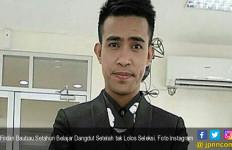 Fildan Baubau Setahun Belajar Dangdut Setelah tak Lolos Seleksi - JPNN.com
