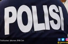 Waspada, Ada Penculik Menyamar sebagai Polisi Narkoba - JPNN.com