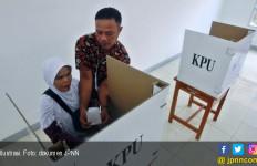 Dua Kecamatan Dimekarkan, Jumlah Daerah Pemilihan Dipastikan Berubah - JPNN.com