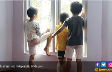 2,9 Juta Anak Tidak Sekolah jadi Sasaran Program Indonesia Pintar - JPNN.com