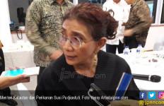 Kejari Batam Berencana Lelang Kapal Ikan Asing, Susi Pudjiastuti Berang - JPNN.com