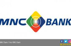 MNC Bank Tambah Modal Rp 2,5 Triliun - JPNN.com