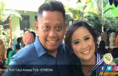Vita tak Mau Manfaatkan Nama Besar Tukul Arwana - JPNN.com
