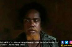 Ganggu Kedaulatan NKRI, Aktivis KNPB Terancam Penjara Seumur Hidup - JPNN.com