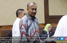Pengacara Suruhan Politikus Golkar Bayar Rp 2 Juta untuk BAP kasus e-KTP - JPNN.com