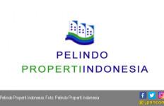 Pelindo Properti Indonesia Bangun Marina Pertama di Jatim - JPNN.com