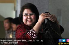 Ini Cerita Miryam ke Elza soal Uang Pelicin e-KTP - JPNN.com