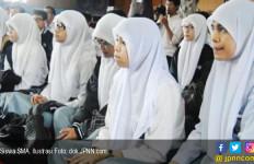 88.783 Siswa Lolos ke Perguruan Tinggi Islam Negeri - JPNN.com