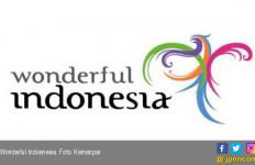 Konjen RI Raji Banget Promosikan Wonderful Indonesia di Malaysia - JPNN.com