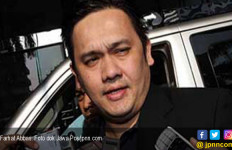 Indra Herlambang: Hati Nia Daniaty Terbuat dari Apa ya? - JPNN.com