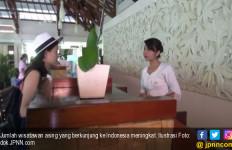 Cuti Bersama Lebaran Ditambah, Pengusaha Kerepotan - JPNN.com